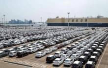 L'importation des véhicules de moins de 3 ans sera autorisée en 2017