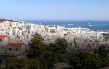 Aidons à la création d'un café littéraire à Alger !
