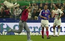Jouer avec l'équipe d'Algérie est une affaire d'Etat !