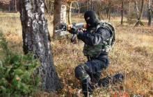 Quatre terroristes éliminés vendredi par l'ANP à Azzefoun (Kabylie)
