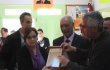 200 logements seront distribués à la commune de Tazoult