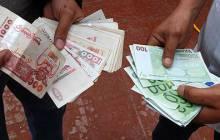 Pour Mohamed Loukal, les bureaux de change ne servent à rien en Algérie !