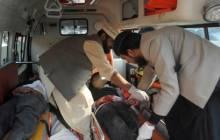 L'EI revendique le massacre dans une école de police au Pakistan