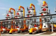 Marché mondial gazier : Sonatrach doit se secouer !