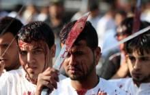 Achoura : impressions d'un voyage auprès des chiites à Bagdad