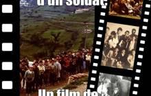 """Les """"Journées du film amazigh"""" (JFA) d'Ars-sur-Moselle (Est de la France)"""