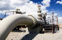 Le pouvoir algérien, les hydrocarbures et le sous-développement