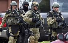 Abroger la loi C-51 pour que le Canada ne soit plus un État policier