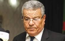Coup de théâtre au FLN : Amar Saadani démissionne ! (Vidéo)