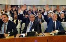 Lettre aux députés algériens