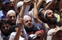 Les salafistes à l'assaut de la Kabylie