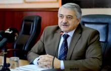 """Chawki Acheuk (DG Casnos) : """"96 milliards de dinars d'augmentation enregistrés"""" Vidéo)"""