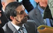 Le forum africain de l'investissement d'Alger tourne à la polémique