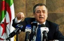 Monsieur Bouchouareb : où en est la production du complexe sidérurgique d'El Hadjar ?