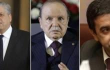 Ali Haddad-Abdelmalek Sellal : qui des deux aura signé son arrêt de mort ?