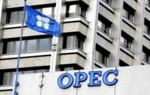Réunion de Vienne : 11 pays non-Opep disposés à baisser leur production pétrolière