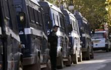 1500 réfugiés africains arrêtés et reconduits aux frontières du sud algérien