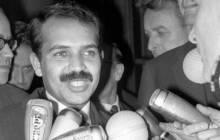Rapports déclassifiés de la CIA (1): Bouteflika serait la cause du coup d'Etat de juin 1965 (Vidéo)