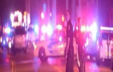 Etats-Unis : un homme tue plusieurs personnes dans un aéroport de Floride