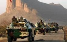 L'ONU pourrait prendre des sanctions au Mali contre des parties en conflit