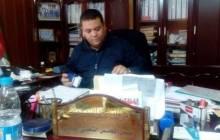 Entre 25 000 et 30 000 documents sont délivrés par la mairie de Batna