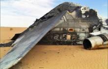 Crash du vol AH 5017 d'Air Algérie : des pilotes peu formés