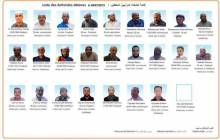 Le collectif de défense des détenus du Mzab communique