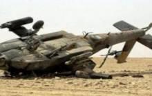 Crashs d'hélicoptères de l'armée : la seconde armée d'Afrique suréquipée en matériel vétuste ?