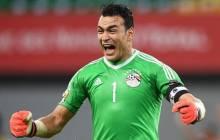 Les Pharaons d'Egypte qualifiés pour la finale de la CAN