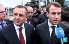 Emmanuel Macron à Alger ou le pèlerinage aléatoire, par Mohamed Benchicou