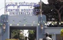 15 lycéennes évacuées à l'hôpital d'Oran à cause d'une application Internet !