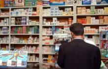Rupture des psychotropes dans les pharmacies oranaises !