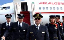 Air Algérie assurera une ligne Oran-Montréal dès juin 2017