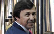 """""""Saïd Bouteflika ouvre et ferme la porte"""", selon la politologue Isabelle Werenfels !"""