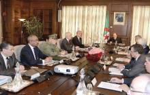 L'épuisement du Fonds de régulation et les huit leçons d'Abderahmane Mebtoul
