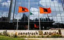 Où Sonatrach va trouver ses 50 milliards de dollars d'investissements ?