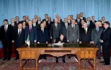 Cafouillage sur les importations : la présidence désavoue Abdelmadjid Tebboune