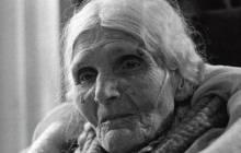 Conférence-débat à Rennes : pourquoi Fadhma Aït Mansour Amrouche ?