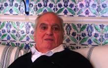 """Hocine Malti : """"Washington est derrière la nomination d'Ould Kaddour à la tête de Sonatrach"""""""