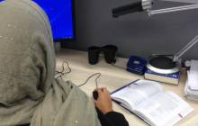 La cour de justice européenne valide l'interdiction du voile islamique