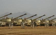 Yémen : deux ans de guerre et de silence face au génocide du peuple