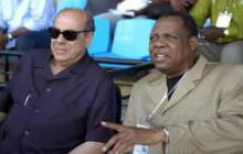 "Election de CAF : Aïssa Hayatou ""destitué"", Mohamed Raouraoua battu !"