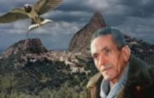 Slimane Azem : La force de l'asefru ou le poète candide (2e partie)