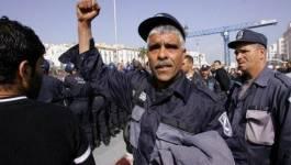 """Le """"Printemps"""" des gardes communaux"""