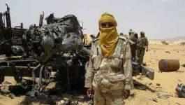 Les Touareg du MNLA lancent un nouveau conflit armé contre l'Etat malien