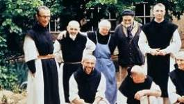 Enlèvement des moines de Tibhirine : deux repentis et un ex-otage du GIA racontent
