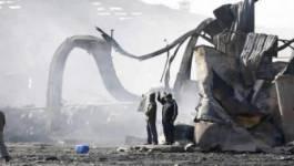 Libye : La solution militaire est une illusion