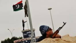 Libye: le Conseil de sécurité doit enfin se décider jeudi