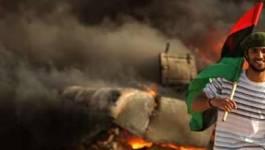 Syrte serait aux mains des insurgés libyens
