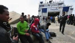 Libye: l'avancée des rebelles vers Syrte stoppée, nouveaux raids aériens